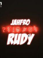 Musikvideorelease: Rudy am 23.11.2018
